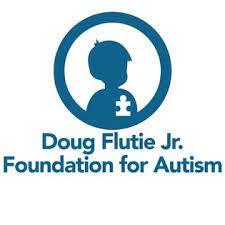 flu charity