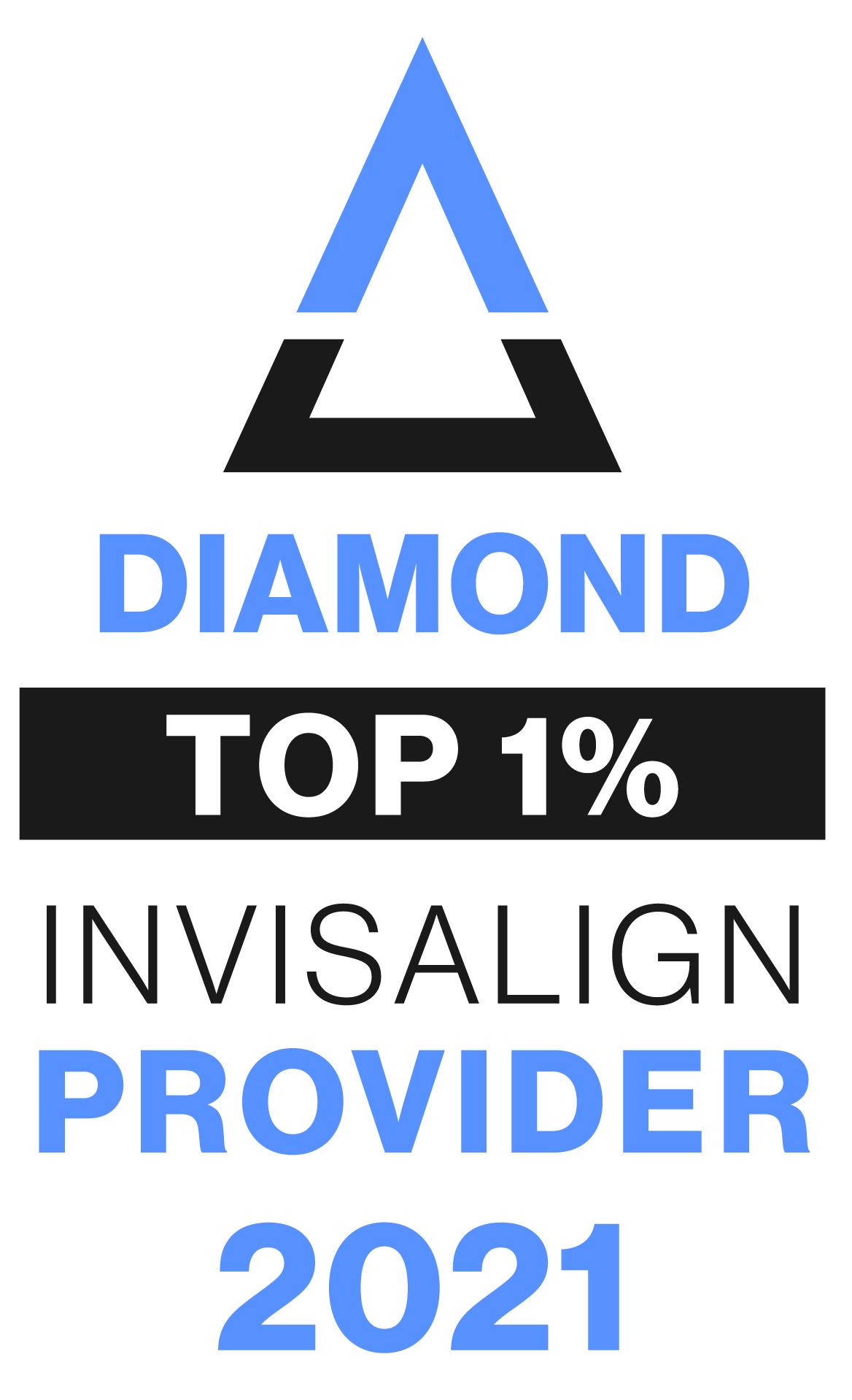 AdvantageProgIcons_CMYK_Diamond-tag-top